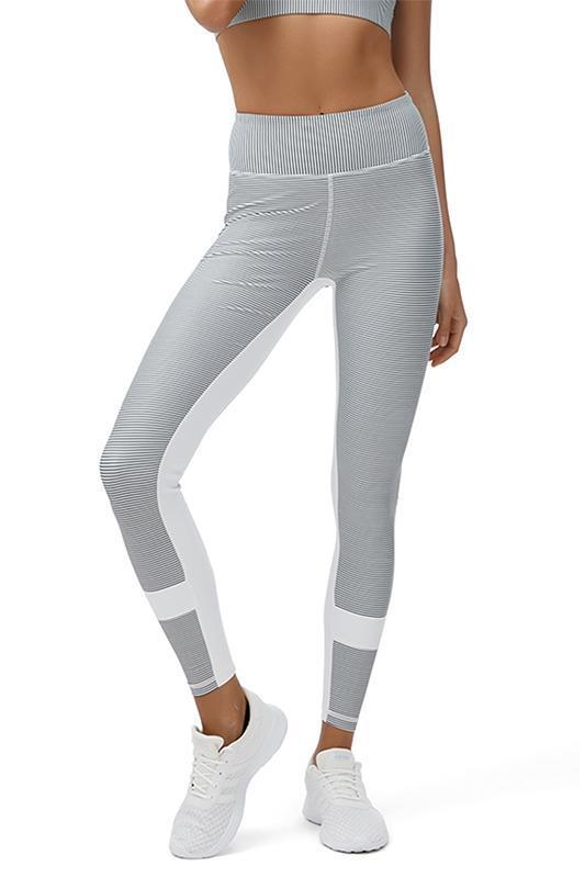 All Fenix Premium Activewear Designed Specifically For