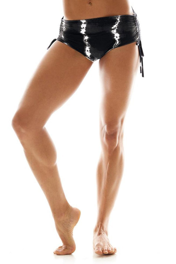 WOMENS SHORTS K-DEER Bum Bum Short - Mission