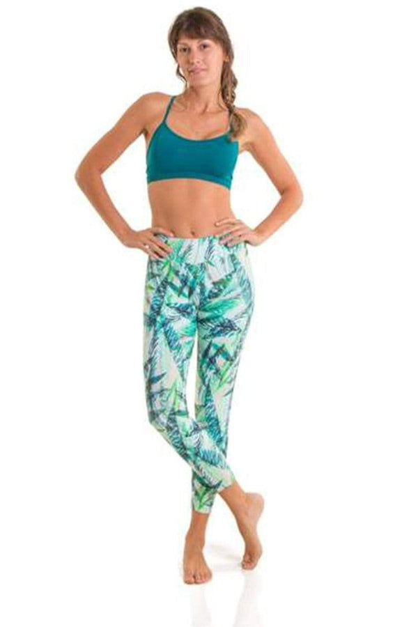 drop shipping casual shoes world-wide selection of Yoga Clothes - Premium Yoga & Fitness Wear | Yoga Rebel