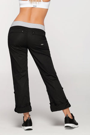 WOMENS LEGGINGS LORNA JANE Flashdance Pant