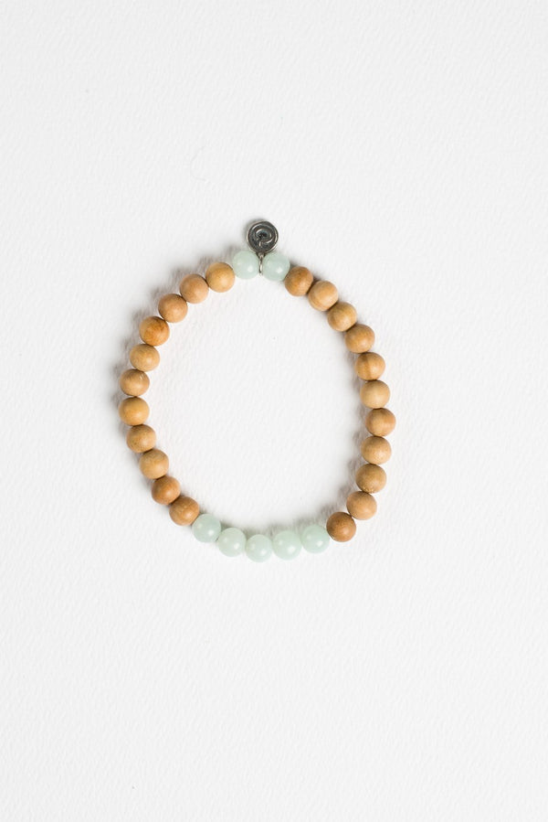 Jewellery Mala Collective Following Dreams Bracelet