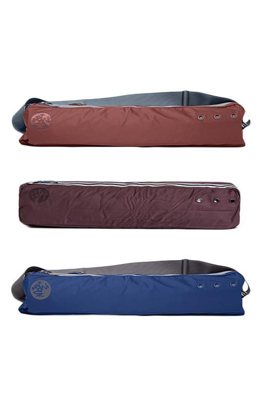Bags & Slings Manduka Go Steady - Various Colours