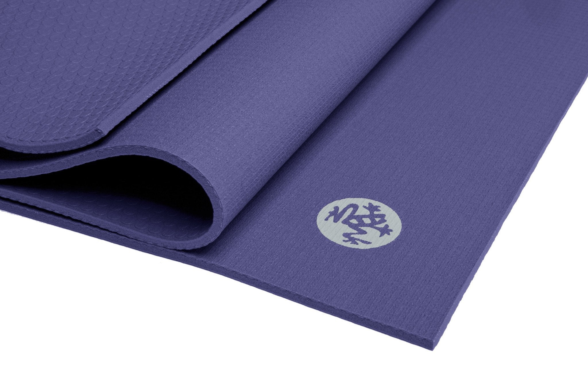 Manduka Prolite Yoga Mats Bolsters Superlite Travel Mats Yoga