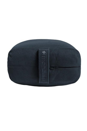PROPS Manduka Enlight Rectangular Bolster - Midnight