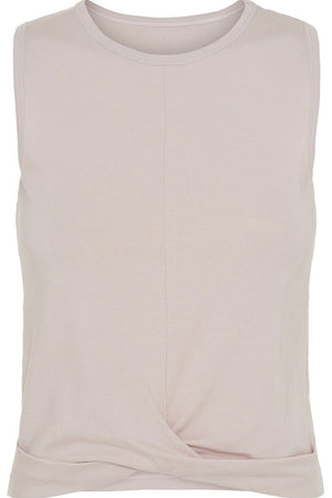 Women's Tops/Tanks Moonchild Draped Tank Sand