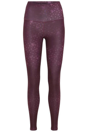 WOMENS LEGGINGS Moonchild Daybreak Leggings
