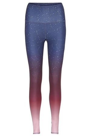 WOMENS LEGGINGS Moonchild Deep Shade Leggings