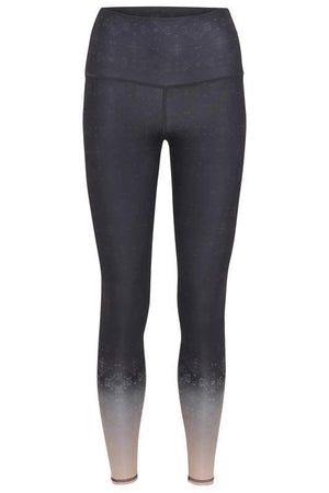 WOMENS LEGGINGS Moonchild Zenith Leggings