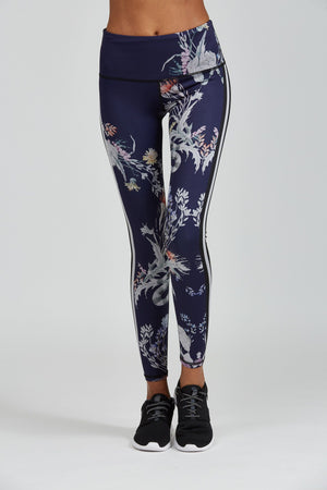 WOMENS LEGGINGS Noli Allegro Legging