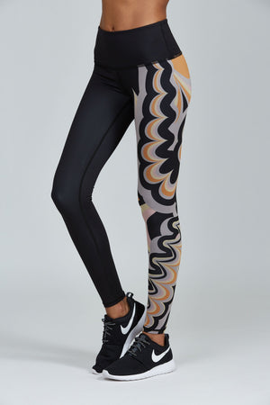 WOMENS LEGGINGS Noli Chiara Legging