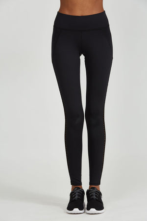 WOMENS LEGGINGS Noli Edge Legging