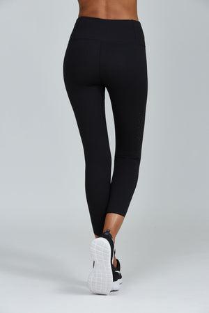 WOMENS LEGGINGS Noli Ghost Legging