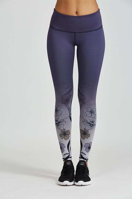 WOMENS LEGGINGS Noli Wonderland Legging