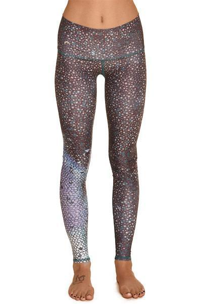 7655719f1b Teeki Yoga Wear | Leggings, Yoga Pants & Tanks | Yoga Rebel - YOGA REBEL
