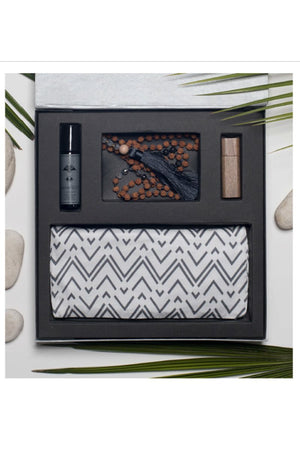 Vagabond Goods Manifest Meditation Kit