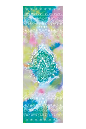 Towel Vagabond Goods Yoga Towel - Goa