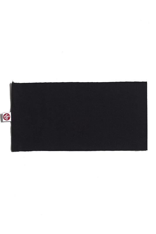 HEADBAND Yogitoes Headband - Black
