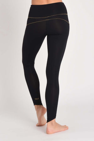 WOMENS LEGGINGS YUJ Yoga Leggings Mulhadara
