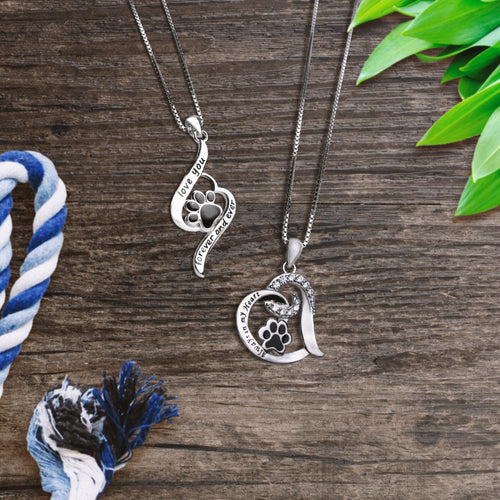 Best Selling Necklace Bundle