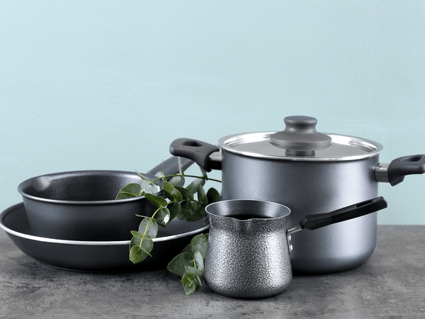 Tips for Finding the Best Cookware