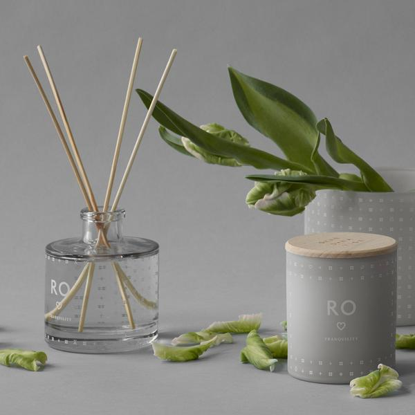 RO Reed Diffuser