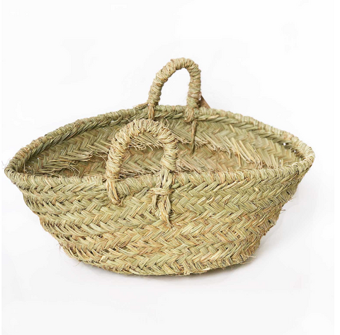 Small Homewood Basket