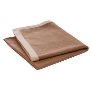 Camel Hair Throw, Camel