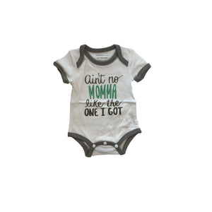 loth-and-co-baby-mama-bodysuit