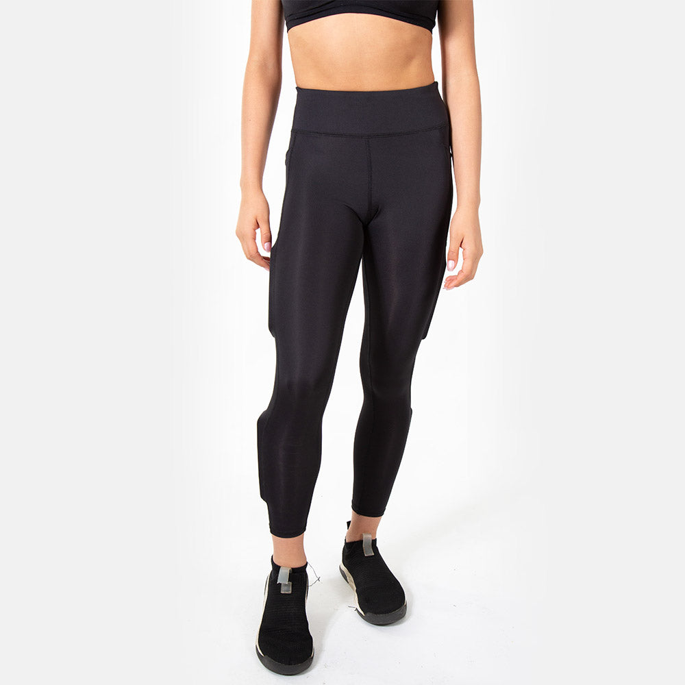 Women's Rapid Response Weighted Performance Legging
