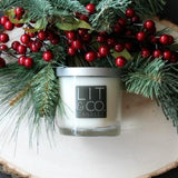 Christmas Tree All Natural Soy Candle