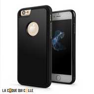 coque collante iphone 6