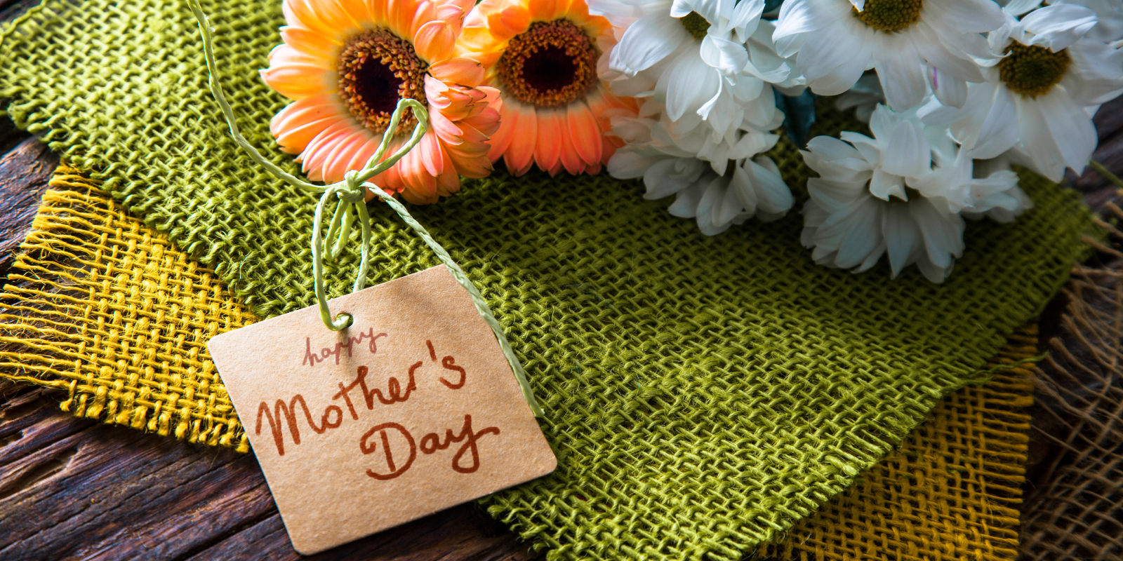 7 Mother's Day Marketing tips For Your...