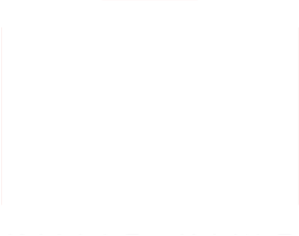 Katie Kime Shopify Store Design and Development