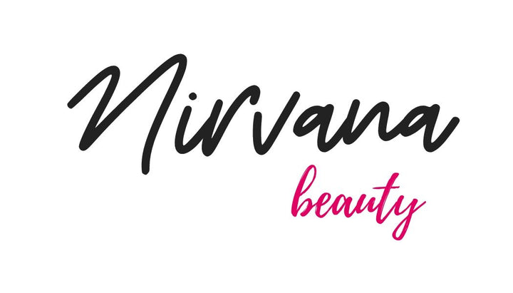 Nirvana Beauty