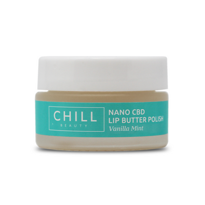 What Are the Ingredients in a CBD Lip Scrub?