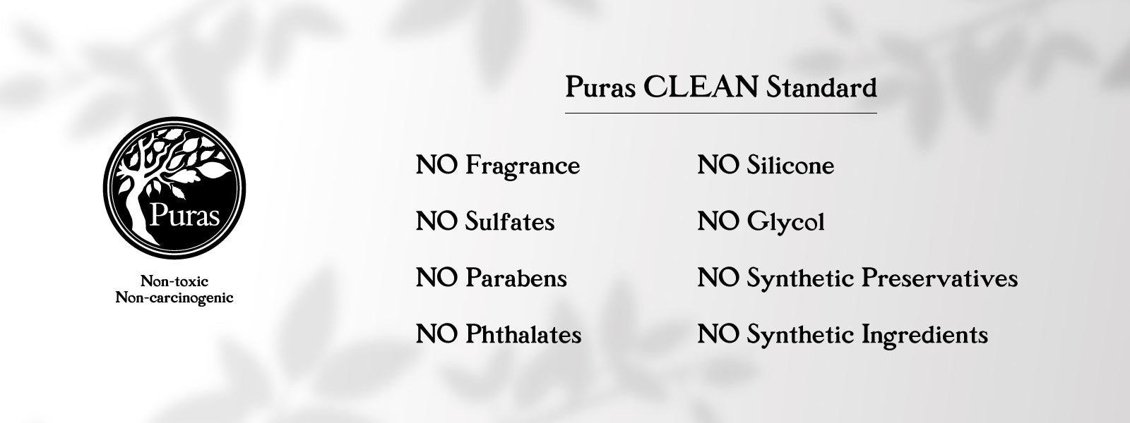 Puras Essential Oils