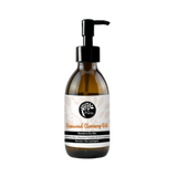 Rosewood Cleansing Oil