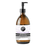 Geranium Body Wash 500ml