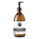 Lavender Body Wash 500ml