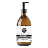 Ylang Ylang Body Wash