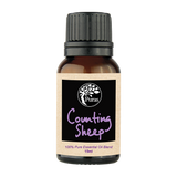 Counting Sheep Essential Oil Blend