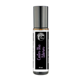 Calm The Storm Essential Oil Blend (Roll-On)