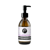 Lavender Face Wash