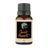 Quiet Moment (Sleep Tight) Essential Oil Blend