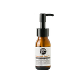 Rosewood Hair Oil 50ml