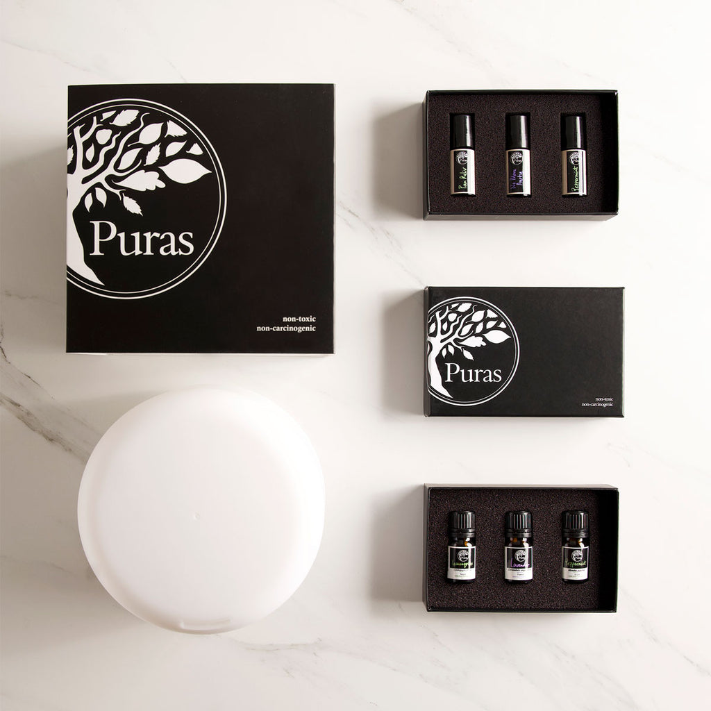 PurelyB Members Exclusive - Subscription Pack (3 months)