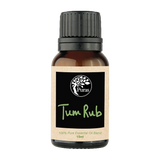 Tum Rub Essential Oil Blend