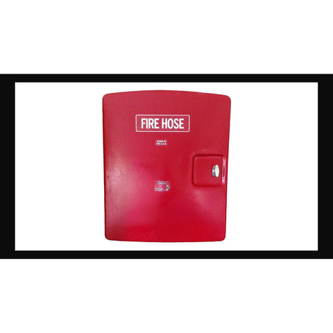 REPLACEMENT DOOR - FIRE HOSE CABINET WITH HARDWARE