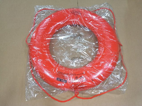 "30"" Life Ring Only"