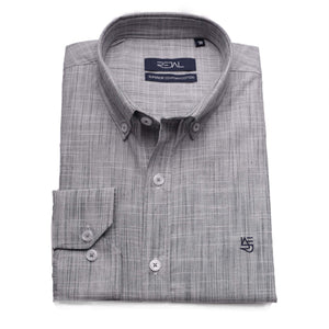 Cotton Slub shirt